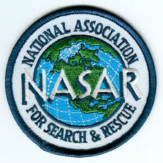 Nasar_patch